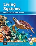 LIVING SYSTEMS FOSS SCIENCE RESOURCES