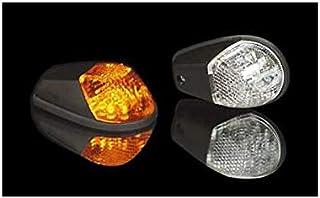 Suchergebnis Auf Für Blinkerleuchten Shin Yo Blinkerleuchten Leuchten Auto Motorrad
