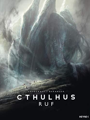 Cthulhus Ruf