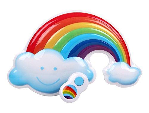 Uncle Milton 5 948,7 cm in My Room JR. Pretty Rainbow Room Light