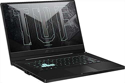 Notebook Asus Tuf Gamer I7 16gb 512 Ssd 3060 6gb 15,6 Fhd