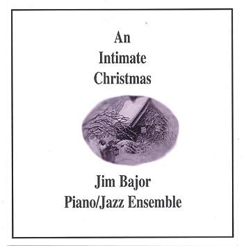 An Intimate Christmas