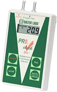 Best portable oxygen meter Reviews