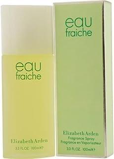 10 Mejor Chanel Perfume Moiselle de 2020 – Mejor valorados y revisados