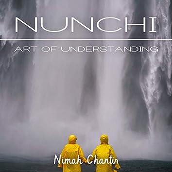 Nunchi: Art of Understanding