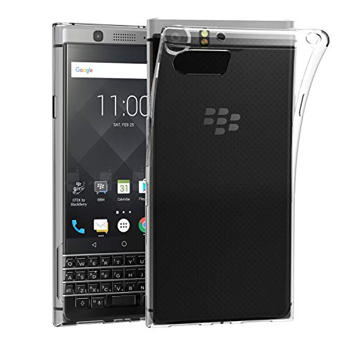 Top 10 keyone cover for 2020