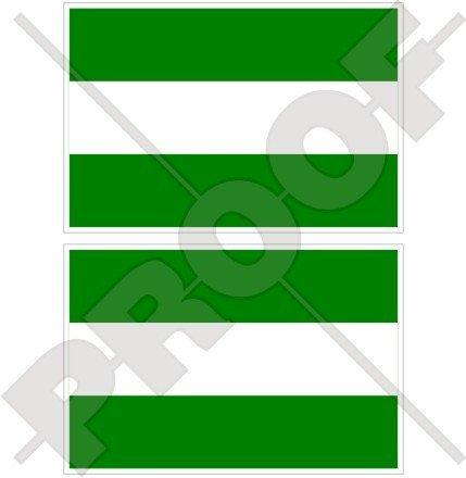 ROTTERDAM Vlag Nederland, Zuid-Holland, Nederland 3