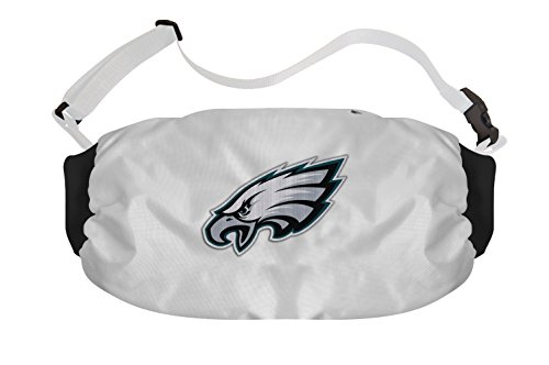 NFL Philadelphia Eagles Handwarmer, One Size