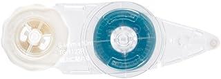 テープのり ノリノポッド 強力に貼れる 8.4mm詰替10m TG-1122R 【 5個 】