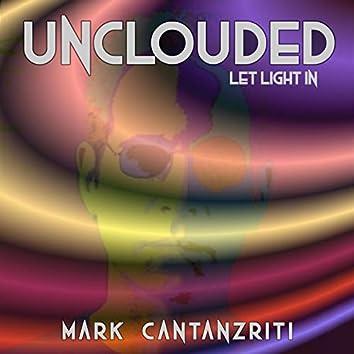 Let Light In