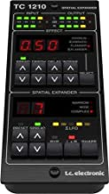 TC1210-DT Spatial Expander Plug-in with Hardware Controller
