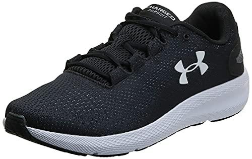 Lista de los 10 más vendidos para calzado masculino