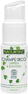 Naturtint Eco Champú Seco - 20ml