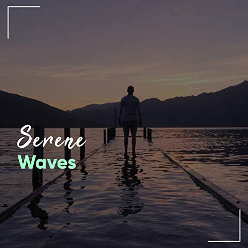 Weather Ambience & Ocean & Sea Sounds