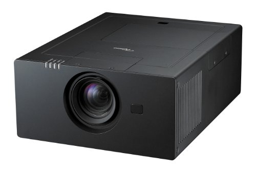 Learn More About TH7500 6000 ANSI Lumens 1920 x 1200 WUXGA 2000:1 DLP Multimedia Projector