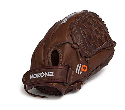 Nokona X2 Buckaroo Series 12.5' Fastpitch Glove