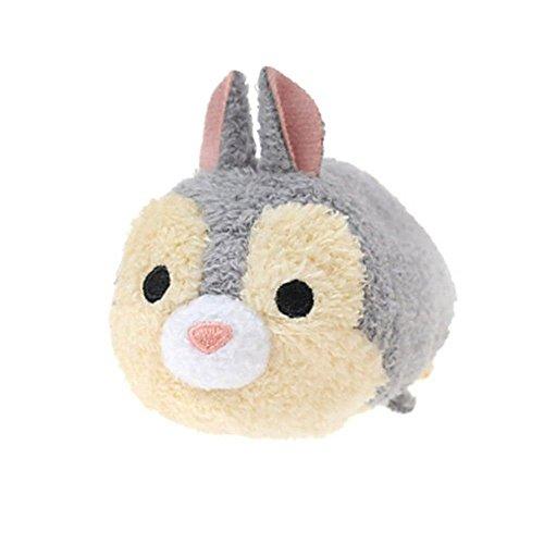 Disney Store Mini peluche Tsum Tsum Panpan 9cm