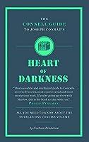 Joseph Conrad's Heart of Darkness (The Connell Guide To ...)