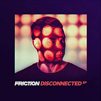 Disconnected - EP