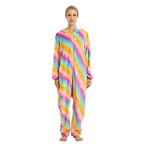 Bestselling Girls Novelty Nightgowns