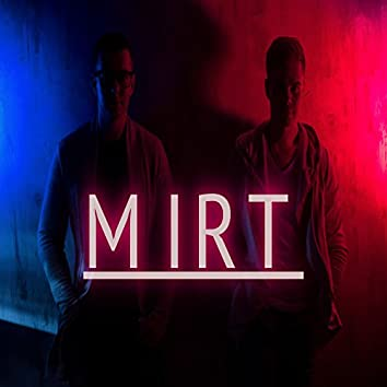My Mirt