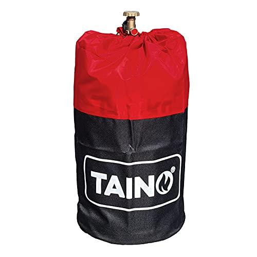 TAINO Gasflaschenhülle für 5kg...