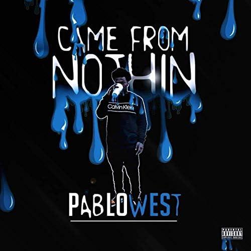 Pablo West