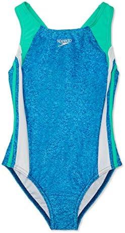 Children swimsuits _image1