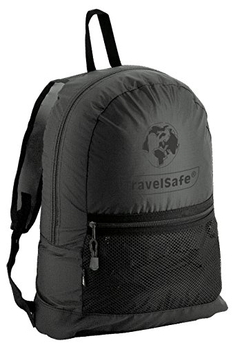 TravelSafe Featherpack- Rucksack