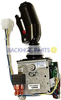 For SkyJack Scissor Lift 3219 3226 4626 4832 SJ 16'S. Joystick Controller 159529