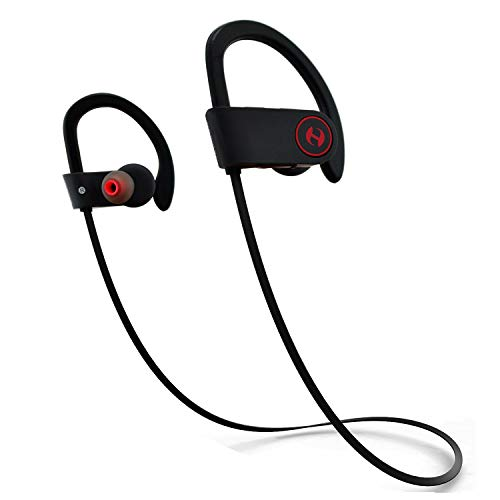 Hussar Magicbuds Headphones