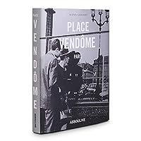 Place Vendome (Trade)