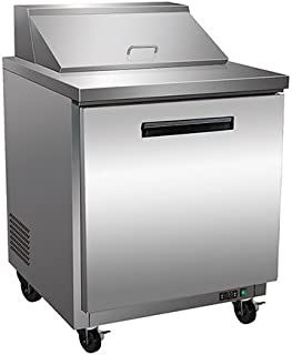 Kratos Refrigeration 69K-769 29