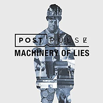 Machinery of Lies