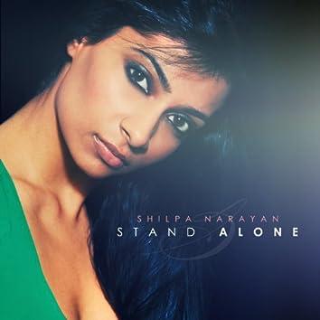 Stand Alone