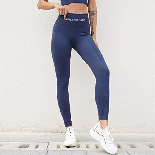 PJY Naadloze Sport BH Push Up Yoga Bra Workout Fitness Vrouwen Gym Crop Top Activewear Training Pak
