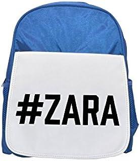Amazon.es: mochila zara