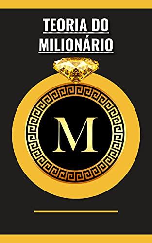 Teoria do milionário