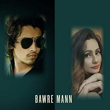 Bawre Mann