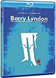 Barry Lyndon Blu-Ray [Blu-ray]