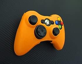 Best orange xbox 360 controller Reviews