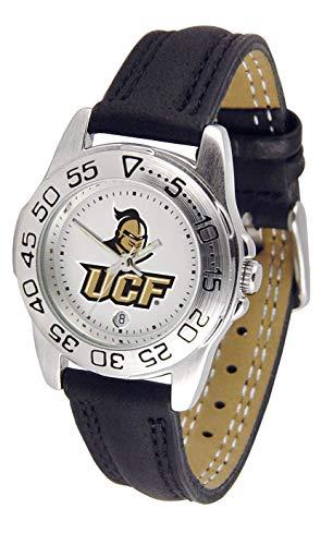 Central Florida Knights - Ladies' Sport