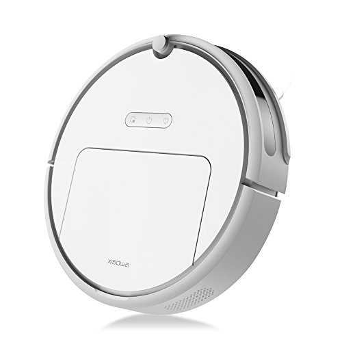 Roborock C10 Robot Vacuum Cleaner with 1600Pa Strong Suction...