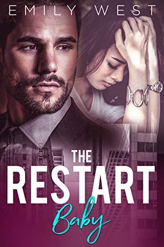 The Restart: Baby
