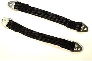 e revo 2.0 suspension limiting straps