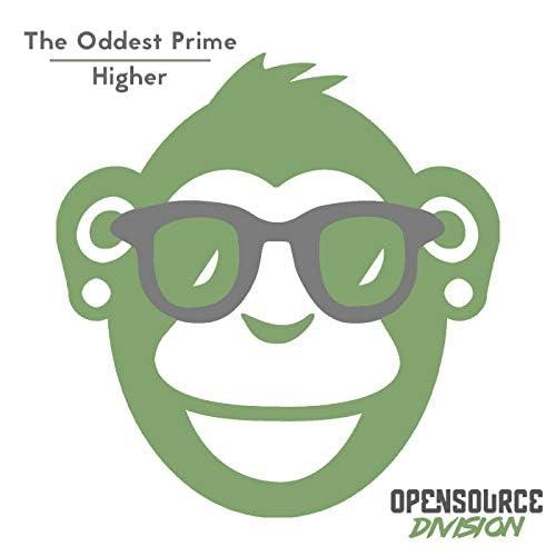 The Oddest Prime