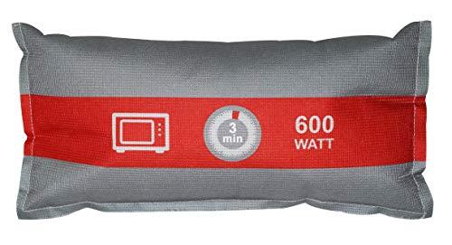 HP-Autozubehör 71115 Luftentfeuchter 1kg