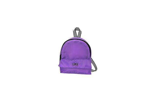 a9a644474e6b Best backpacks for dolls | Amazon.com
