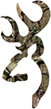 Browning 3922282420 Decal, 15