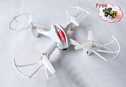 Careflection HX 750 Drone Quadcopter (Without Camera)